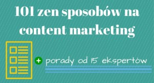 101-sposobów-na-content-marketing1