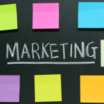 Marketing elements
