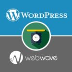webwave-vs-wordpress-ir650fut
