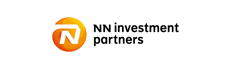 nn investment partners logo